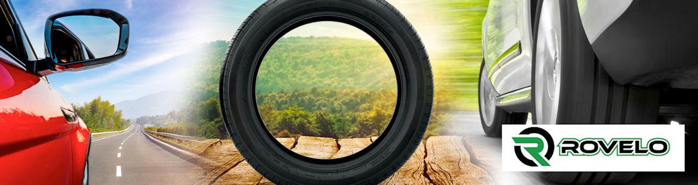 pneus rovelo tous les pneus rovelo de qualit 1er prix chez autozen vercors pneus grenoble. Black Bedroom Furniture Sets. Home Design Ideas